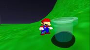 Stupid Mario 3D World 026