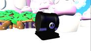Stupid Mario 3D World 193