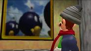 Stupid Mario Paint 017