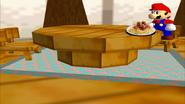 Freddy's Ultimate Custom Spaghetteria 006