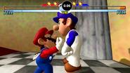 Mario The Ultimate Gamer 152