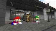 The Mario Concert 066
