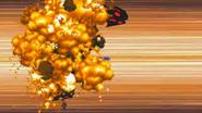 If Mario Was In... Starfox (Starlink Battle For Atlas) 139