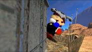 Mad Mario 176