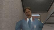 Mario's Prison Escape 027