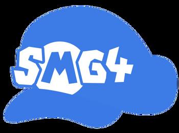 logo (2019-Present)