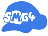 SMG4 (series)