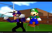 Screenshot (303)