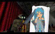 Screenshot 20200920-131508 YouTube