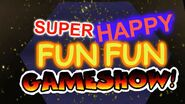 DerpTV Super Happy Fun Fun Gameshow.mp4 snapshot2