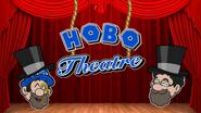 Hobo Theater (2)