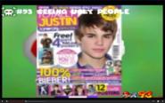 Justin!!!!!!!!!!!!!!!!!!!!!!!!!!!!!!!!!!!!!!!!!!!!