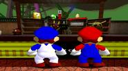 SMG4 The Mario Carnival 148