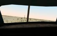 Screenshot (367)
