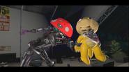 War On Smash Bros Ultimate 269