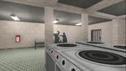 Mario's Prison Escape 084