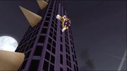 Stupid Mario 3D World 282