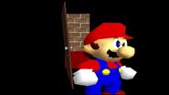 Stupid Mario Paint 028