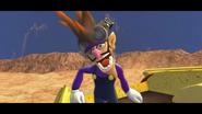 Mad Mario 041