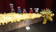Mario's Hell Kitchen 019