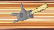 SMG4 Mario and the Waluigi Apocalypse 134