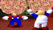 SMG4 The Mario Carnival 138