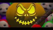 SMG4 The Mario Purge (Halloween 2018) 085