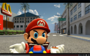 Screenshot (444)
