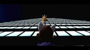 Stupid Mario 3D World 285