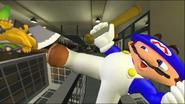 War On Smash Bros Ultimate 060
