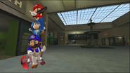 War On Smash Bros Ultimate 105