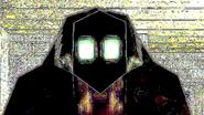 Ddkxfm6-927266b7-3303-4328-8f94-b0fb7fcaeae3