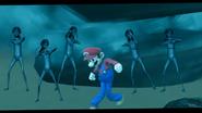 If Mario Was In... Starfox (Starlink Battle For Atlas) 176