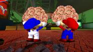 SMG4 The Mario Carnival 137