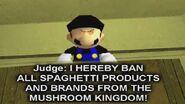 SpaghettiLaw (6)