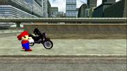 Super Challenge 64 186