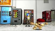 Mario The Ultimate Gamer 048