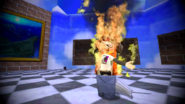 SMG4 Mario Does The Chores 4-49 screenshot