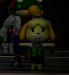 Isabelle/Gallery
