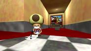 Stupid Mario Paint 013
