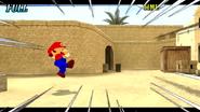 Mario The Ultimate Gamer 059