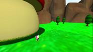 Stupid Mario 3D World 172
