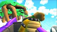 Stupid Mario 3D World 235