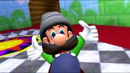 Stupid Mario Paint 019