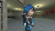 War On Smash Bros Ultimate 092