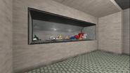 Mario's Prison Escape 077