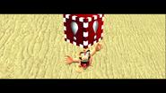 Mario Gets Stuck On An Island 281