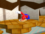 SMG4: Mario Goes to the Fridge to Get a Glass Of Milk/Gallery