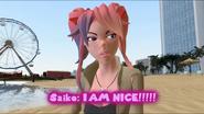 SMG4 Luigi's Lesson 4-31 screenshot