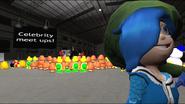 SMG4 The Mario Convention 106